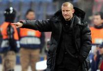 Munteanu regreta ca a fost dat afara de la Steaua