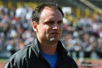 Anton Dobos va fi din nou operat