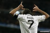 Cristiano Ronaldo vrea numarul 7