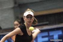 Elena Bogdan