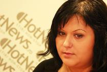 Mirela Zivari