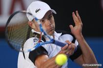 Roddick, in finala la Miami