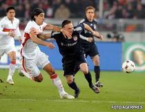 Ribery, sprijinit de FIFPro
