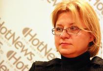 Cristina Simion