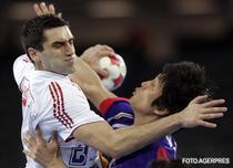 Kiril Lazarov a reusit 92 de goluri la aceasta editie a CM.