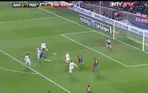 Yaya Toure, ce gol!