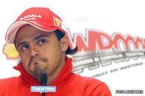 Dupa sistemul medaliilor propus de Ecclestone, Massa ar fi fost campion mondial