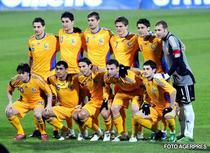 Care va fi viitorul acestei echipe nationale?