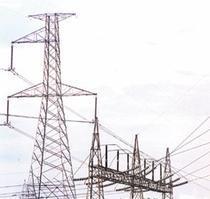 Retelele electrice nu leaga Balcanii