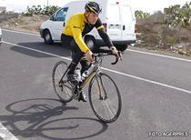 Armstrong, acuzat de dopaj