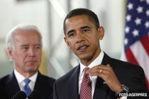 Obama si Biden