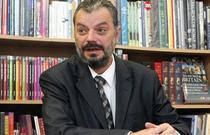 Peter Eckstein-Kovacs