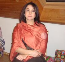 Amal Abusrour