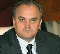 Gabriel Sandu, fostul ministru al Comunicatiilor (foto arhiva)