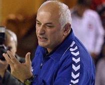 Gheorghe Tadici: finala in Cupa EHF