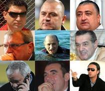 Conducatorii fotbalului romanesc promit marea cu sarea