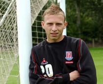 De Laet, noul jucator al lui Manchester United