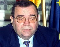 Avocatul Poporului, Ioan Muraru