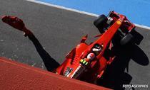FIA si FOTA planuiesc o noua modificare a sistemului de punctaj