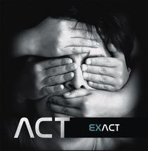 Act - Exact