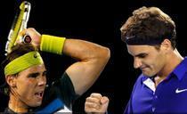 """Federer: """"Nadal nu va fi deloc afectat la Paris de aceasta infrangere"""""""