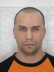 Serghei Gorbunov