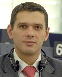 Rares Niculescu