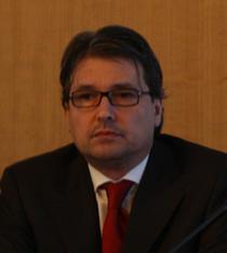 Brent Valmar