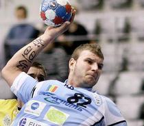 Marian va avea un bust in fata salii de sport Dinamo
