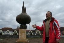 Monumentul cepei