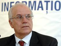 Fabio Colasanti