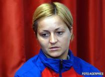 Ionela Galca, aproape de o revenire la Oltchim.