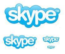 Skype, preinstalat pe telefoane Nokia