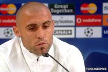 Tony critica cluburile din Bucuresti