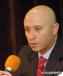 Sebastian Bodu