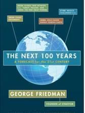 Coperta cartii lui Friedman
