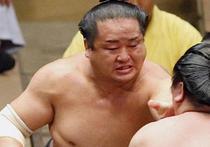 Shinichi Suzukawa, exclus pe viata din sport