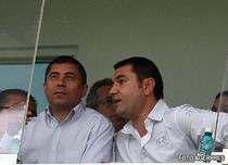 Borcea si Turcu au reusit sa-l indeparteze pe Bonetti