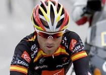 Valverde, nr. 1 mondial in clasamentul Cycling Quotient