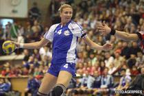 Pidpalova, patru goluri impotriva Zalaului