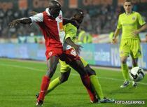 Liga 1, locul 11 in lume