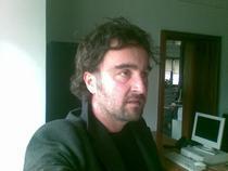 Fabrizio Peronaci