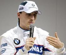 Robert Kubica, cel mai bogat sportiv polonez