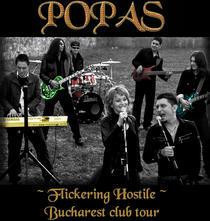 Popas Band