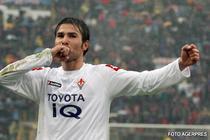 "A regasit golul cu o saptamana inainte de operatiunea ""Serbia"""