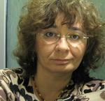 Roxana Bojariu (INM)