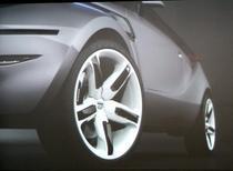 Concept Dacia