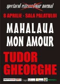 Mahauala Mon Amour