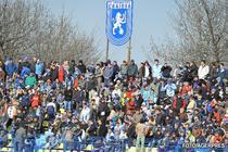 Suporterii Craiovei vor merge in Drobeta Turnu Severin pentru a-si sustine favoritii
