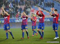 """Arsenal de Romania"", locul 63 in clasamentul IFFHS"